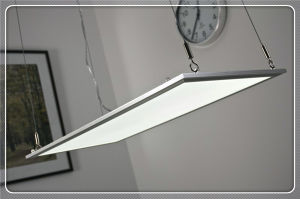 UL/cUL/CSA 5 Years Warranty LED Panel Light Qualified pictures & photos