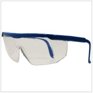Safety Glasses Fog Resistant for Protecting Safety Product OEM pictures & photos
