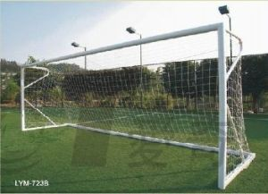 2017 Newly Design Pop up Football Goal pictures & photos