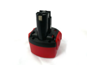 for Bosch Power Tool Battery Bosch: 2 607 335 260 Bosch: 23609 pictures & photos