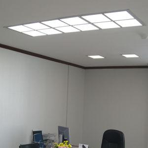 High Transmittance Light Diffuser Panel for LED Ceiling Light