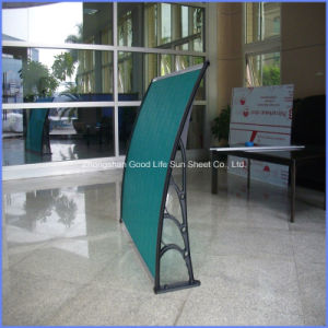 80cmx200cm 31.2X78in Pergola Designs Canopy for Hot Wholesale pictures & photos