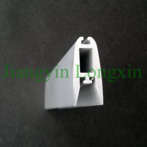 Well Designed Aluminum Profile for Exhibition pictures & photos