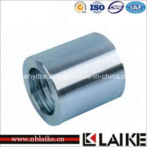 (00200) Carbon Steel Hydraulic Hose Ferrule Fittings