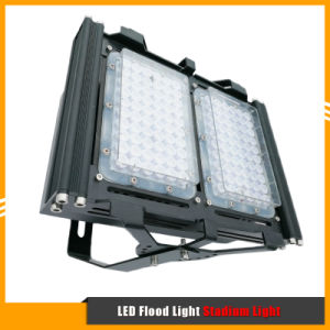 5years Warranty Meanwell Driver 500W LED Floodlight IP65 Outdoor Lighting