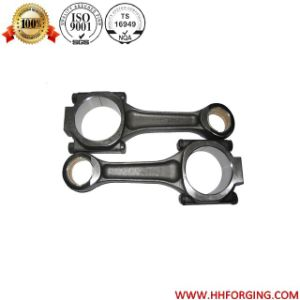 Hot Die Forged Connecting Rods for Auto Parts pictures & photos