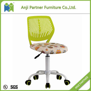 High Quality Elegant Modern Designer Office Chair with Locking Wheels (Noru) pictures & photos