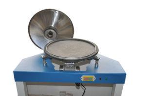 Powder Sieve Machinecolo-3000-R pictures & photos