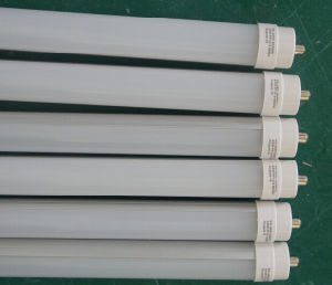 Ce RoHS High Lumen 2.4m 40W Fa8 Aluminum T8 LED Tube Light (LT8-40) pictures & photos