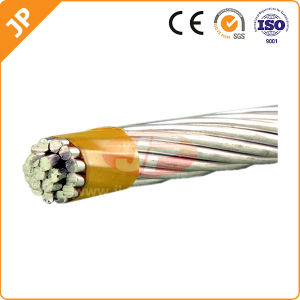 High Quality Acar Aluminum Conductor pictures & photos