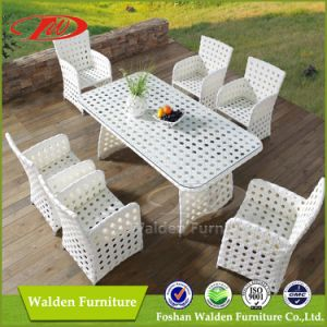Stylish Outdoor Furniture (DH-9661) pictures & photos