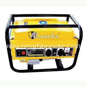 3kw Honda Type Gasoline Generator (AD3700) pictures & photos