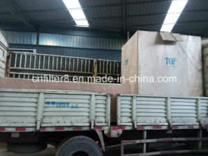 Engine Oil Recycling System to Diesel and Base Oil (EOS-30) pictures & photos
