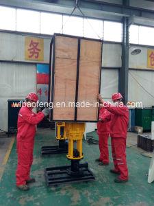Petroleum Progressive Cavity Pump Ground Direct Drive Transmission Device 37kw pictures & photos