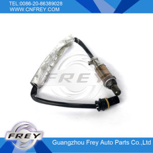 Sprinter Oxygeon Sensor OEM. No. 0005407617, 000 540 76 17 for Mercedes Benz pictures & photos