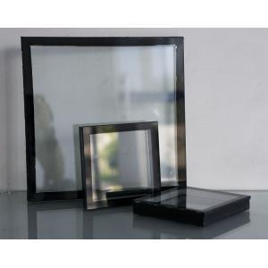 High Quality Insulated Glass (JINBO) pictures & photos
