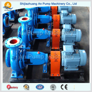 Lower Price Higher Quality Easy Operation Water Pumping Machine pictures & photos