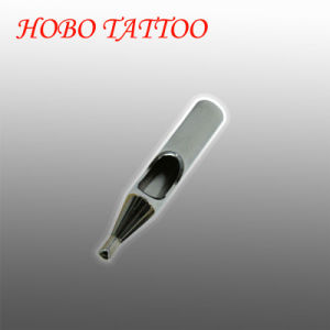 Best Sale Stainless Steel Tattoo Needle Tip Hb501-Dt pictures & photos