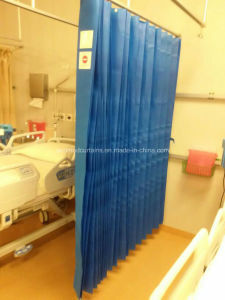 Disposable Hospital Curtains pictures & photos