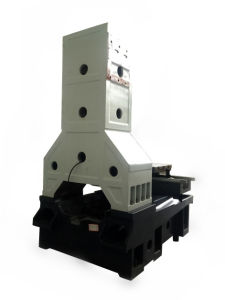 High Speed CNC Milling Machine for Sale (HEP1370) pictures & photos