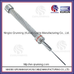 All Aluminium Conductors