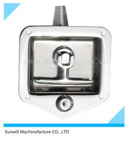 Tool Box Lock Hardwear (Auto Parts4) pictures & photos