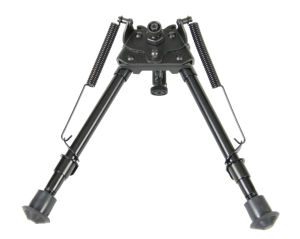 Canis Latrans Tactical 9 Inch M3 Bipod Cl17-0011 pictures & photos