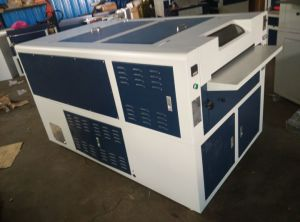 Ks-24inches Extended Type UV Coating Machine pictures & photos