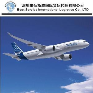 Freight Shipping to Botswana, Comoros, Congo, Cote D Ivoire Aircargo pictures & photos