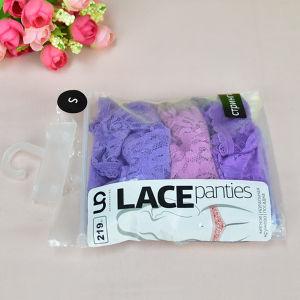 Wholesale Sexy Ladies Lace Thong Panties