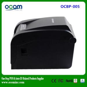 Ocbp-005 Barcode Label Printer Sticker Printer pictures & photos