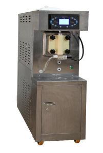 Vending Soft Ice Cream Machine HM160 pictures & photos