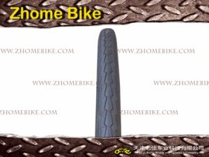 Bicycle Tire/Bicycle Tyre/Bike Tire/Bike Tyre/Black Tire, Color Tire, Z2042 700X28c 700X25c 700X23c for Road Bike, Racing Bike, City Bike pictures & photos