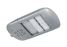 LED Street Light 40-200W Hot pictures & photos