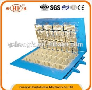 Brick Mold and Block Mold for Sales pictures & photos