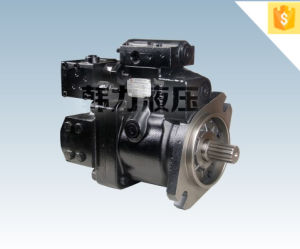 Excavator Kawasaki Hydraulic Pump K3vl80 pictures & photos
