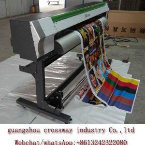 Wide Large Format Digital Sublimation Inkjet Printer 1.6m 1.8m