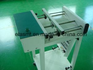 SMT Link Conveyor for SMT Line pictures & photos