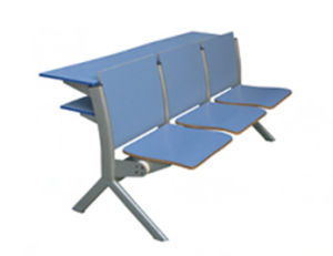 Wooden School Furniture for Desk and Chair ZB99 pictures & photos