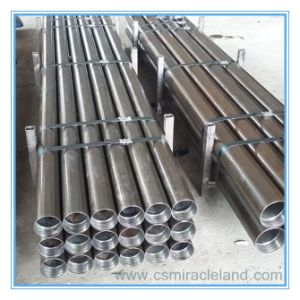 Metric Series Casings, Metric Casing Tubes pictures & photos