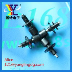 AA06309 FUJI Nxt H08/H12 5.0g Nozzle FUJI Nozzle pictures & photos