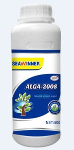 Seaweed Organic Fertilizer pictures & photos