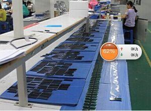 PV Solar Panel for Solar Light, Solar pictures & photos