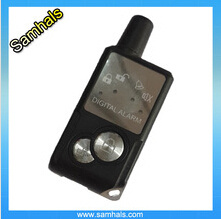 2 Button Garage Door Remote Control Wireless Rolling Code for Autogate (SH-FD070) pictures & photos