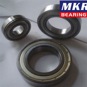 Rodamientos De Bolas / Cojinetes/ China Bearing