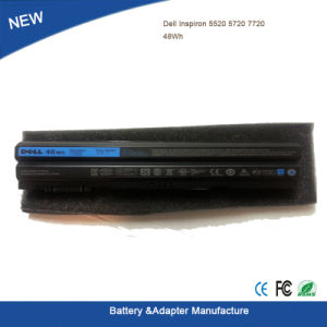 Laptop Battery for DELL Inspiron 5520 5720 7720 pictures & photos