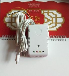 Water Shortage Detector for Factory Equipment Water Tank pictures & photos