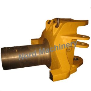Joint Sand Casting pictures & photos