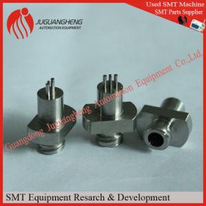 Juki Kd775 2D2s 0.7 0.4 P=1.0 M Needle China Wholesaler pictures & photos