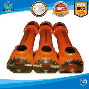 Auto Professional Drive Shaft Auto Spare Parts pictures & photos